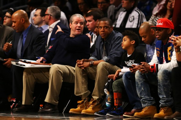Jay-Z-Courtside-3-The-Jasmine-Brand