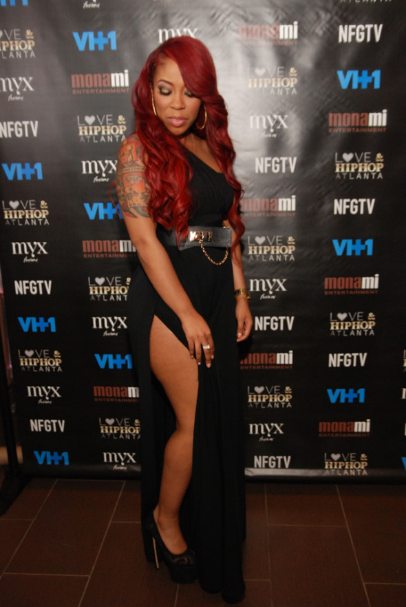 K.Michelle-love and hip hop atl-nyc premiere-the jasmine brand