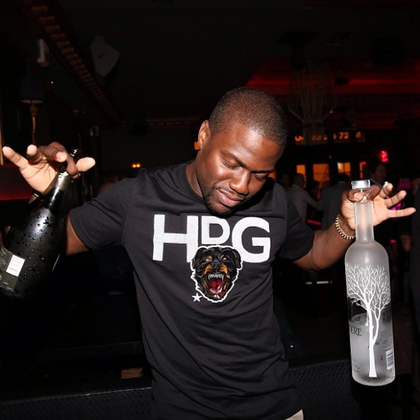 Kevin-Hart-Alcohol-2013-The-Jasmine-Brand.jpg