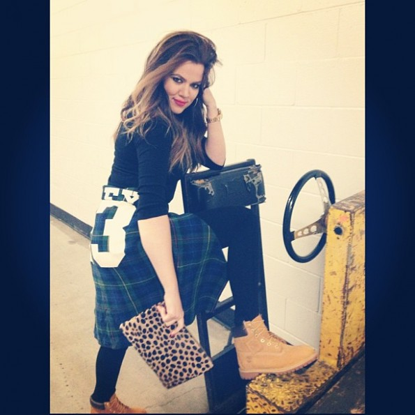 Khloe-Kardashian-Timabland-Boots-2013-The-Jasmine-Brand.jpg