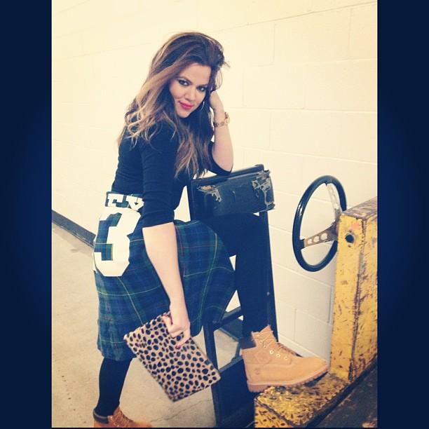 Ciara Puffs With Boyfriend Future Trina Hits Studio With Wale