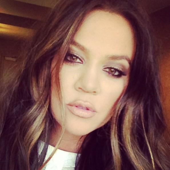 Khloe-Kardashian-X-Factor-The-Jasmine-Brand