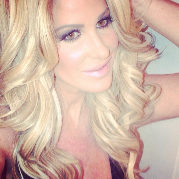Kim-Zolciak-2013-The-Jasmine-Brand