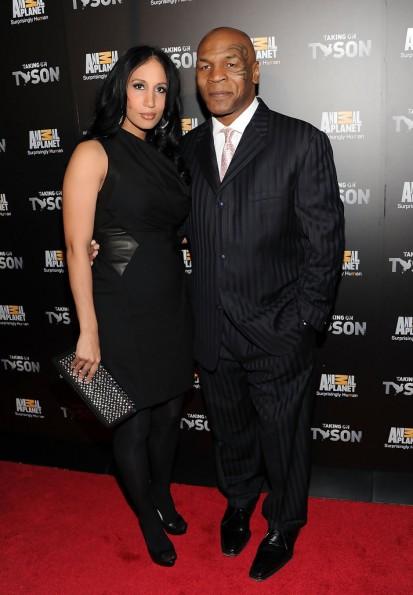 Lakiha-Tyson-Mike-Tyson-The-Jasmine-Brand.jpg