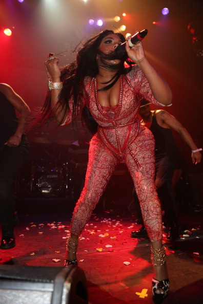 Lil-Kim-Concert4-The-Jasmine-Brand.jpg