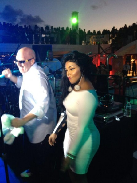 Lil-Kim-Tom-Joyner-2013-Cruise-The-Jasmine-Brand.jpg