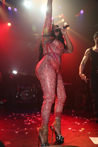 Lil-Kim-Concert5-The-Jasmine-Brand.jpg