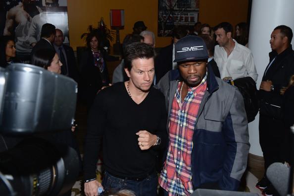 Mark-Wahlberg-50-Cent-Screening-The-Jasmine-Brand
