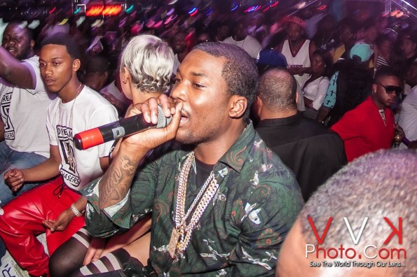 Meek on the Mic 3_thejasminebrand