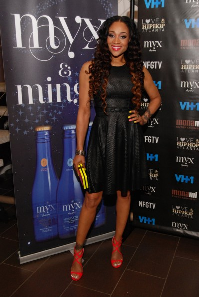 Mimi Faust-love and hip hop atl-nyc premiere-the jasmine brand