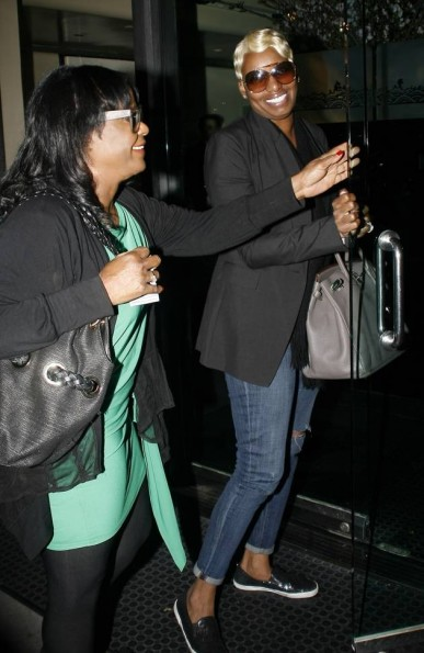 Nene-Leaks-Dinner-At-Mr-Chow-The-Jasmine-Brand (2)