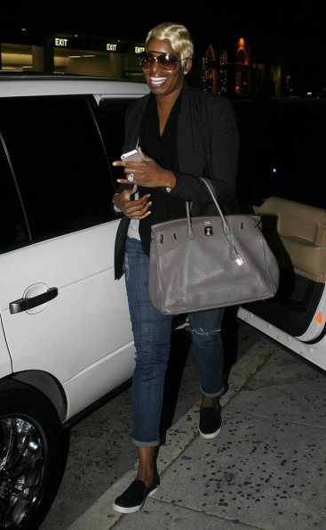 Nene-Leaks-Dinner-At-Mr-Chow-The-Jasmine-Brand