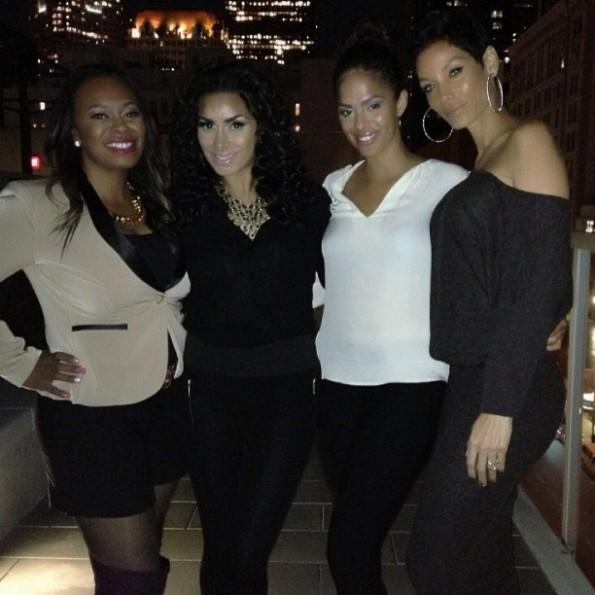 Nicole-Murphy-Claudia-Jordan-Birthday-2013-The-Jasmine-Brand.jpg