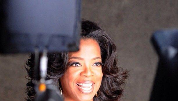 Oprah Winfrey OWNs Saturday Nights, 'Watch What Happens Live' Scores Season High With Porsha Stewart
