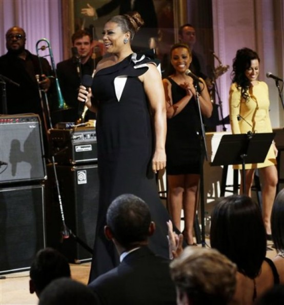 Queen-Latifah-White-House-2013-The-Jasmine-Brand.jpg