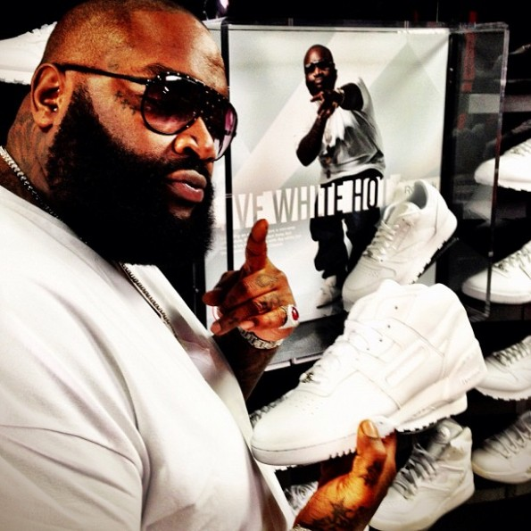 Rick-ross-reebok-dropped-2013-the-jasmine-brand.jpg