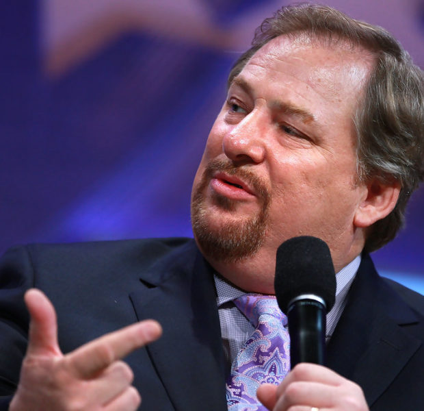 Rick Warren's Son Ended His Life With An Unregistered Gun
