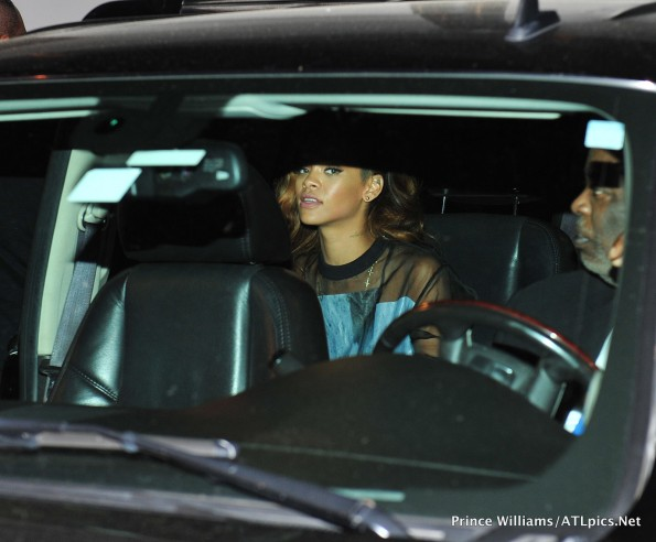 Rihanna-ATL-Magic City 2013-the jasmine brand.jpg