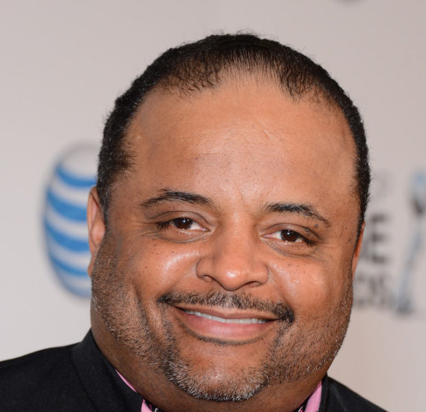 Roland Martin Suggests Race Was HUGE Reason For CNN Firing + Soledad Officially Leaves CNN Morning Show
