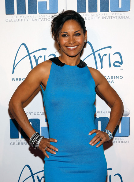 Salli Richardson-Whitfield_thejasminebrand