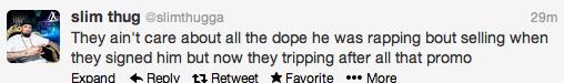 slim-thug-tweet-reebok-the-jasmine-brand.jpg