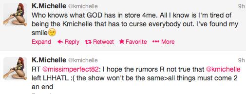 K-Michelle-Spinoff-Tweet-TheJasmine-Brand.jpg