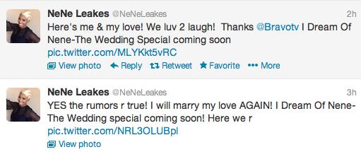 nene-leakes-twitter2-the-jasmine-brand.jpg