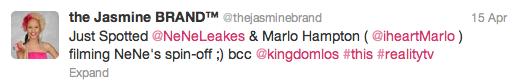 Jasmine-Nene-Tweet-The-Jasmine-Brand.jpg