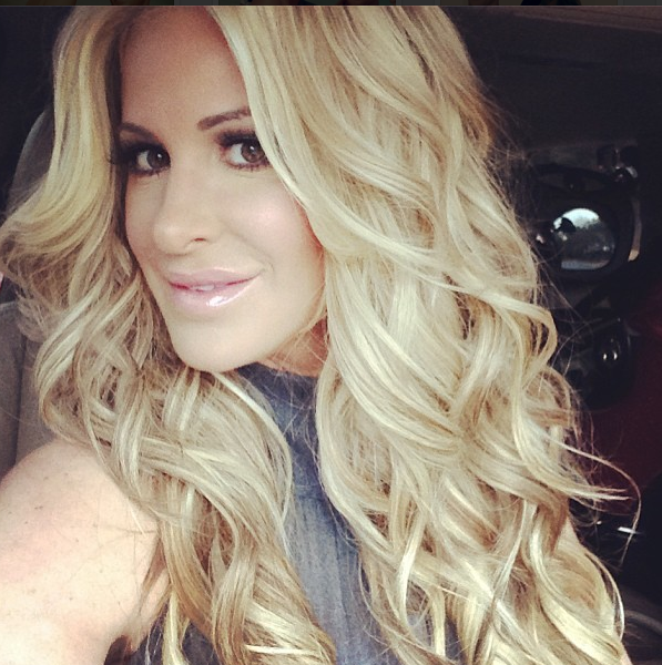 Ratings War: Kim Zolciak's 'Dont Be Tardy' Beats 'The Kandi Factory'