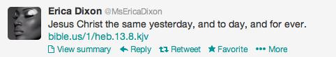 Erica-Dixon-Lil-Scrappy-Tweet-2013-The-Jasmine-Brand.jpg