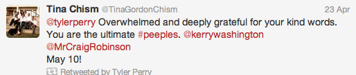 Tina-Chism-Tweet-Peeples-The-Jasmine-Brand.jpg