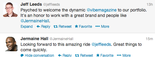 Jermaine-Hall-Jeff-Leeds-Twitter-The-Jasmine-Brand.jpg