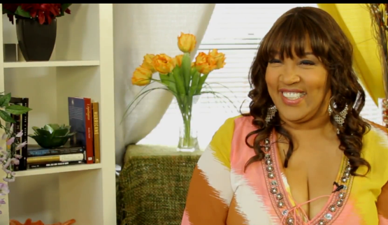 [WATCH] Is There REALLY A Difference Between Reality TV & A 'Docu Series'? Kym Whitley Says Absolutely!