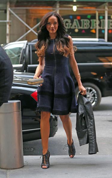 Selita-Ebanks-New-York-City-2013-The-Jasmine-Brand.jpg