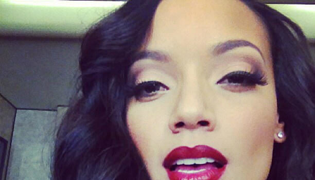 Model Selita Ebanks Snags Her Own Reality Show, 'Selita' +  T.I. Hints At Doing A New Reality Show, Without Wife Tiny