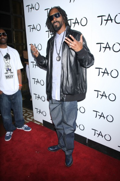 Snoop dogg2 _thejasminebrand