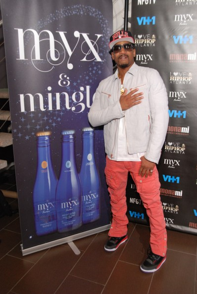 Stevie J-love and hip hop atl-nyc premiere-the jasmine brand
