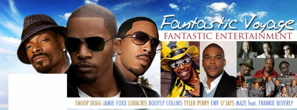 TJFV Celebrity Banner-Ford-the jasmine brand