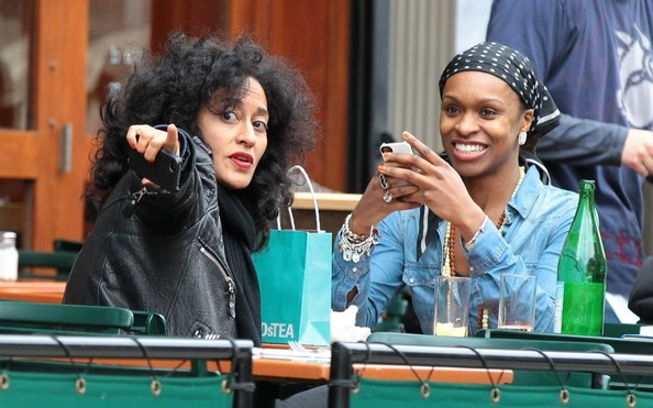 Tracee-Ross-And-Friend-The-Jasmine-Brand