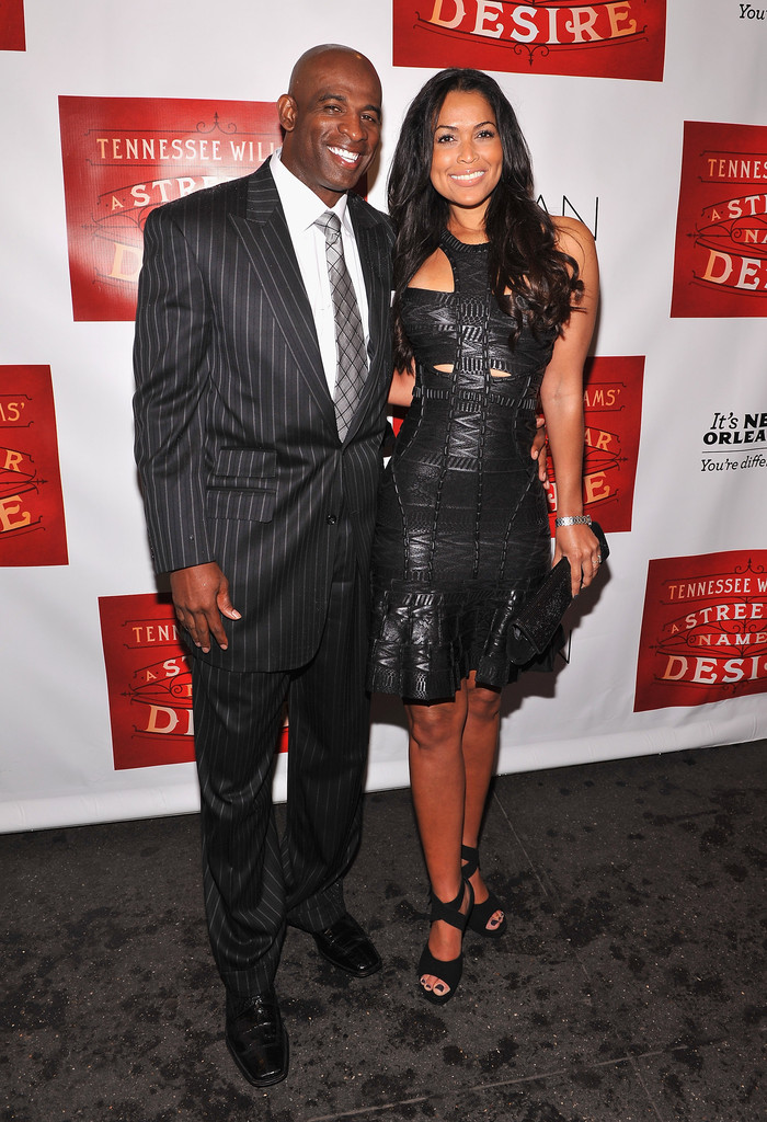 Tracey-Edmonds-Deion-Sanders-The-Jasmine-Brand.jpg