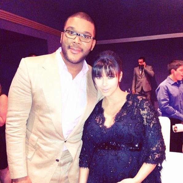 Tyler-Perry-Kim-Kardashian-2013-The-Jasmine-Brand.jpg