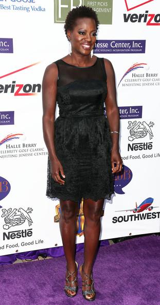 Viola Davis_thejasminebrand