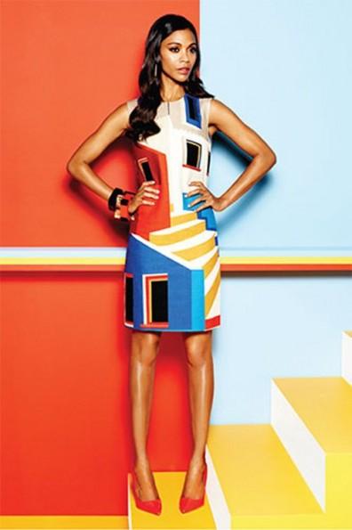 Zoe-Saldana-Nina-Simone-The-Jasmine-Brand (2)