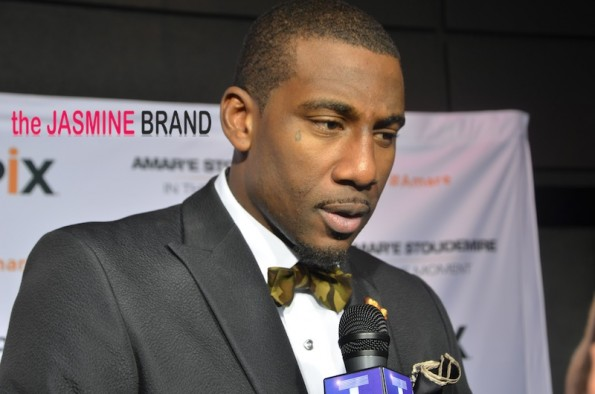 amare stoudemire-a-amare stoudemire-in the moment-the jasmine brand