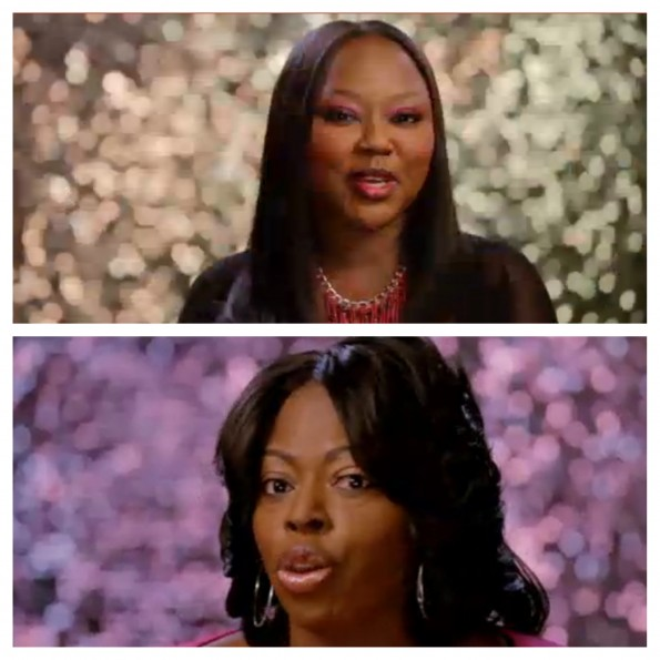 angie stone-latosha scott-R&B divas-season 2-the jasmine brand