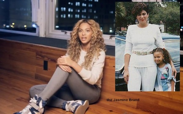 beyonce-chime for change-tina knowles-the jasmine brand