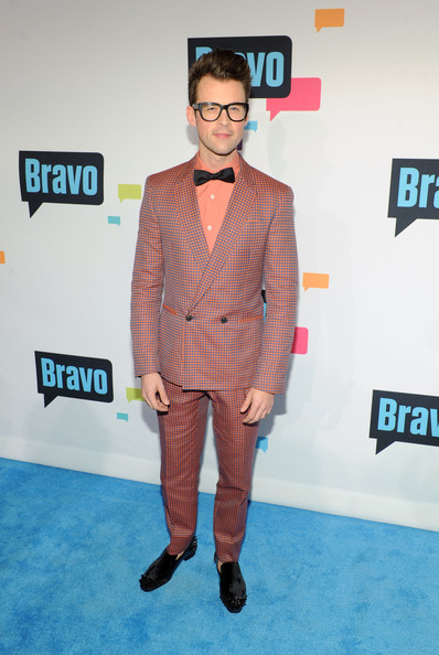 brad-andy cohen bravo-ny up front party-the jasmine brand