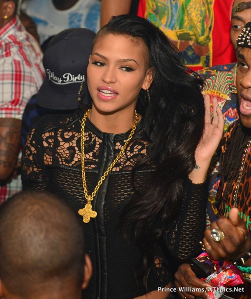 cassie-compound atlanta mixtape party-the jasmine brand