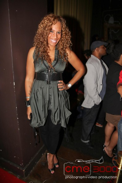 chanita foster-kandi factory-upscale party-the jasmine brand