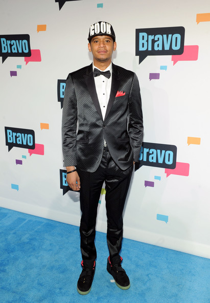 chef roble-andy cohen bravo-ny up front party-the jasmine brand